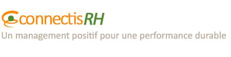 ConnectisRH Logo