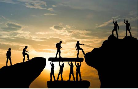 Managez par la confiance grâce un coaching professionnel - mobilisez votre intelligence émotionnelle et votre leadership pour atteindre une performance collective optimale et durable
