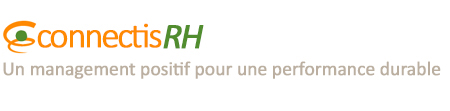 ConnectisRH Coaching professionnel Logo